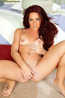 are not redhead milf redtube that can not