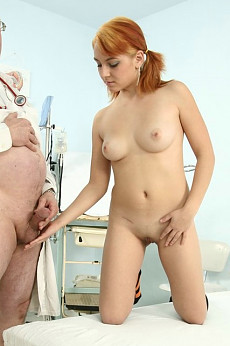 You will amateur big dildo orgasm alone join. was and with